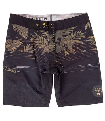 Boardshort-RAINFOREST-60.01.1485_verde_1