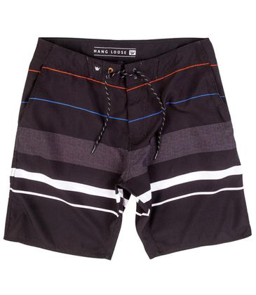 Boardshort-EDGE-60.01.1459_preto_1