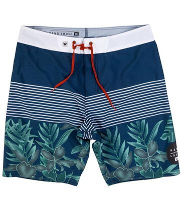 Boardshort-SWISS-60.01.1471_marinho_1