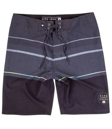 Boardshort-LINCOLOR-60.01.1472_preto_1