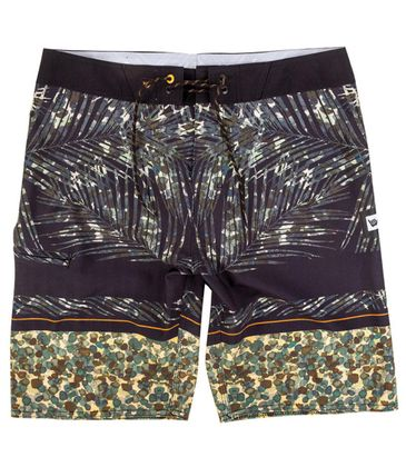 Boardshort-CAMOUFLAGE-60.01.1478_verde_1