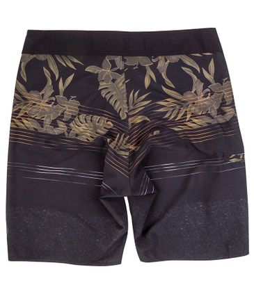 Boardshort-RAINFOREST-60.01.1485_verde_2