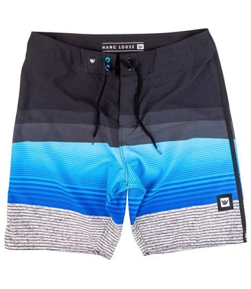 Boardshort-SUNSET-60.01.1475_preto_1