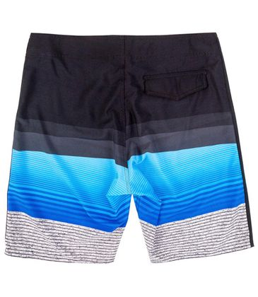Boardshort-SUNSET-60.01.1475_preto_2