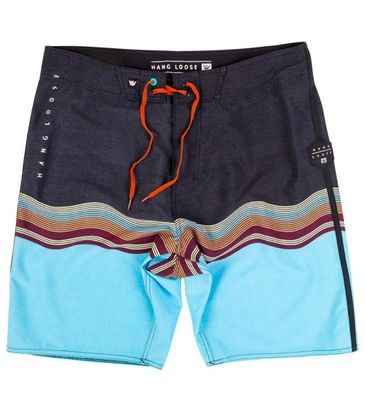 Boardshort-WAVEBOW-60.01.1477_preto_1