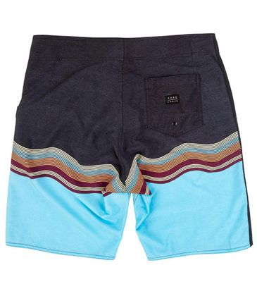 Boardshort-WAVEBOW-60.01.1477_preto_2