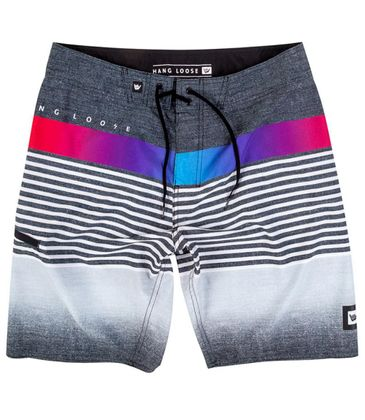 Boardshort-GRAPPY-60.01.1482_mesclacinza_1