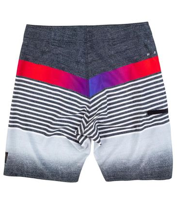 Boardshort-GRAPPY-60.01.1482_mesclacinza_2