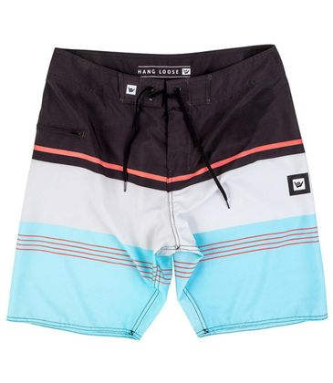 Boardshort-FRESH-60.01.1489_cru_1