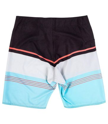 Boardshort-FRESH-60.01.1489_cru_2