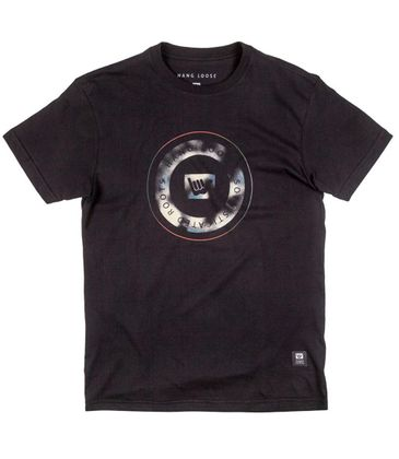 Camiseta-Manga-Curta-CIRCLE-61.11.2404_preto_1