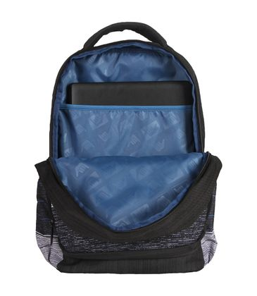 Mochila-Hang-Loose-COMMAND-HLA1199-Azul_8