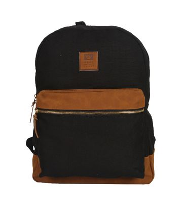 Mochila-Hang-Loose-TRIBEII-HLA1241-Preto_1