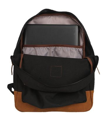 Mochila-Hang-Loose-TRIBEII-HLA1241-Preto_7