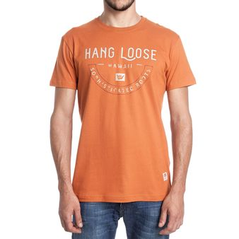 CAMISETA-SILK-MANGA-CURTA-HANG-LOOSE-MATT-61.11.2475_telha_3