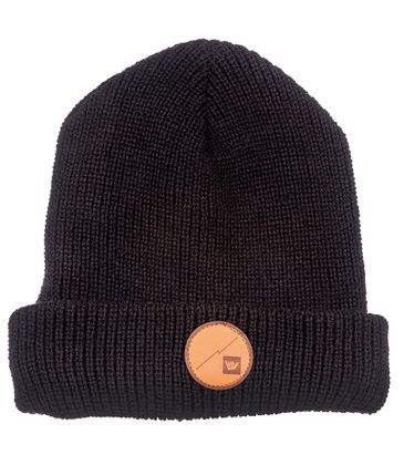 GORRO-LEATHER-HANG-LOOSE-78.32.0293