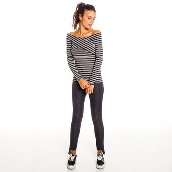 Blusa-Stripes-Hang-Loose-Feminino-73.90.0171.001.2