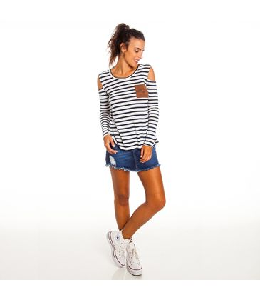 Blusa-Manga-Longa-Stripes-Mermaids-Hang-Feminina-73.90.0167.001.2