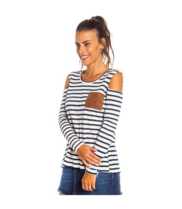 Blusa-Manga-Longa-Stripes-Mermaids-Hang-Feminina-73.90.0167.001.1