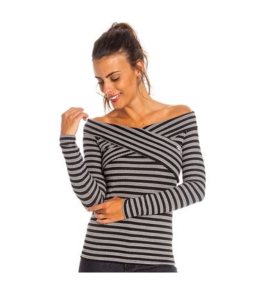 Blusa-Stripes-Hang-Loose-Feminino-73.90.0171.001.1