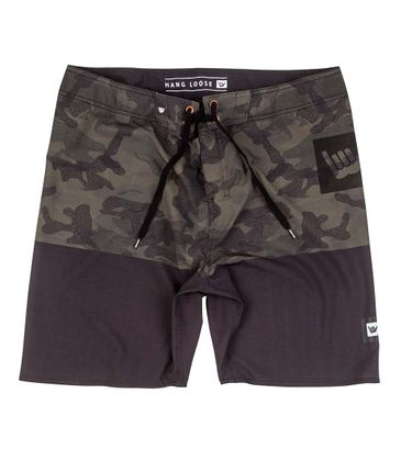 BOARDSHORTS-ARMY-HANG-LOOSE-MASCULINO-60.01.1502.001.1
