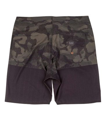 BOARDSHORTS-ARMY-HANG-LOOSE-MASCULINO-60.01.1502.001.2