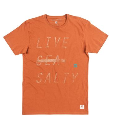 CAMISETA-MANGA-CURTA-SILK-SALTY-HANG-LOOSE-MASCULINA-61.11.2488.001.1