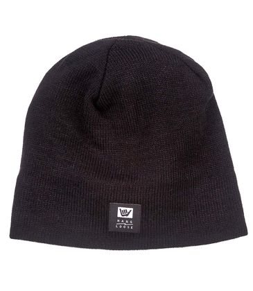 GORRO-MARGED-MASCULINO-HANG-LOOSE-78.32.0296.001.1