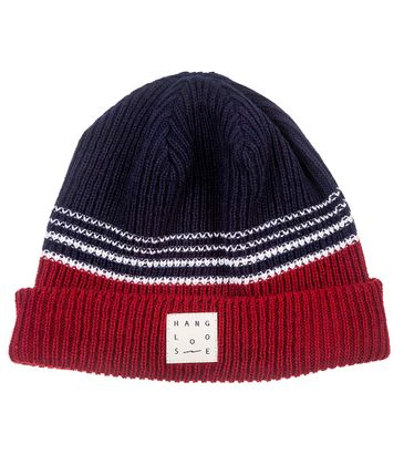 GORRO-STRIPE-MASCULINO-HANG-LOOSE-78.32.0294.001.1