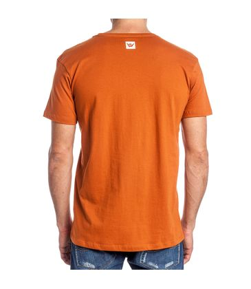 CAMISETA-MANGA-CURTA-SILK-BLANCOLOR-HANG-LOOSE-MASCULINA-61.11.2470.002.3