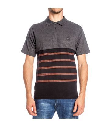 POLO-MANGA-CURTA-RAISE-HANG-LOOSE-MASCULINA-61.16.0423.001.2
