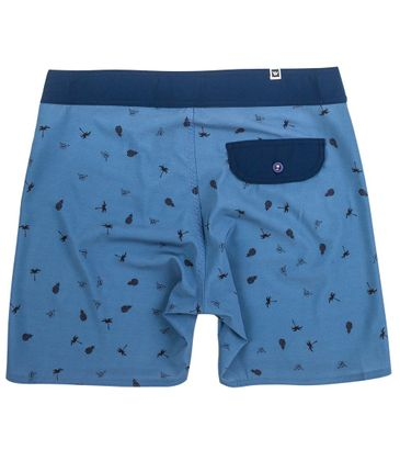 BOARDSHORTS-WIPE-OUT-CLASSIC-HANG-LOOSE-MASCULINO-60.01.1508.001.2