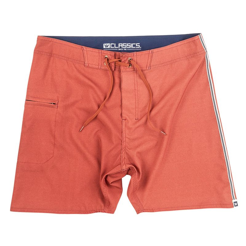 BOARDSHORTS-CHILL-OUT-CLASSIC-HANG-LOOSE-MASCULINO-60.01.1510.001.1