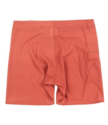 BOARDSHORTS-CHILL-OUT-CLASSIC-HANG-LOOSE-MASCULINO-60.01.1510.001.2
