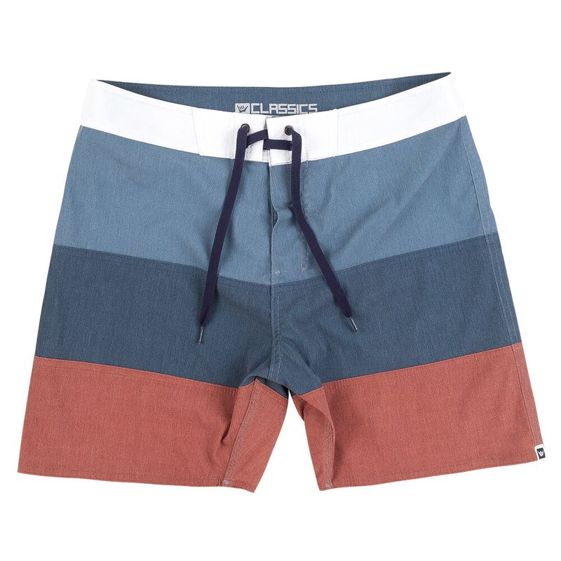 BOARDSHORTS-COAST-CLASSIC-HANG-LOOSE-MASCULINO-60.01.1511.001.1