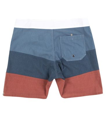 BOARDSHORTS-COAST-CLASSIC-HANG-LOOSE-MASCULINO-60.01.1511.001.2