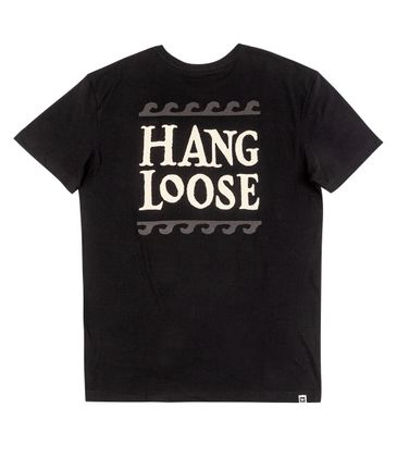 Camiseta-Silk-Manga-Curta-PALE-Masculino-Hang-Loose-61.11.2516.001.2