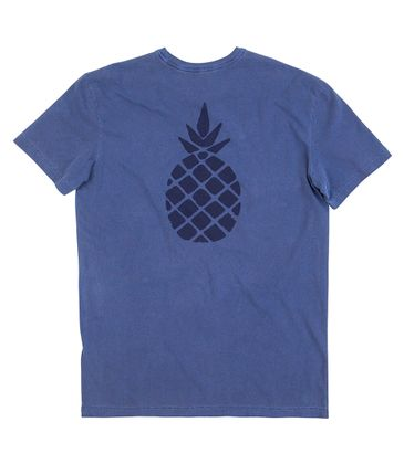 Camiseta-Especial-Manga-Curta-PINEAPPLE-Masculino-Hang-Loose-61.14.1298.001.2