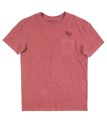 Camiseta-Especial-Manga-Curta-SINGLE-FIN-Masculino-Hang-Loose-61.14.1299.001.1