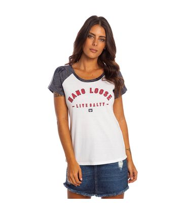 Camiseta-Manga-Curta-BABY-LOOK-Feminino-Hang-Loose-73.87.0345.001.1