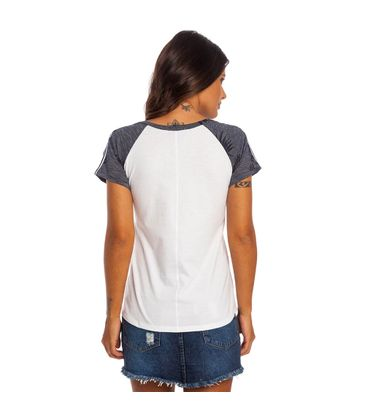 Camiseta-Manga-Curta-BABY-LOOK-Feminino-Hang-Loose-73.87.0345.001.2