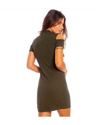 Vestido-New-York-Hang-Loose-Feminino-73.81.0326.002.2