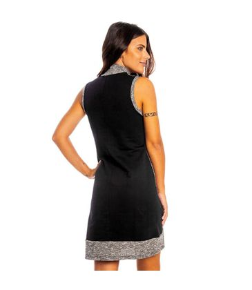 Vestido-Stretch-Hang-Loose-Feminino-73.81.0327.001.2