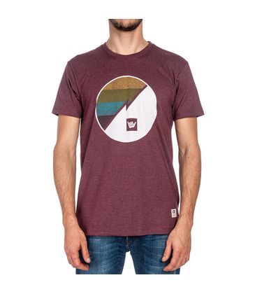 Camiseta-Silk-Manga-Curta-Colorstamp-Masculina-Hang-Loose-61.11.2478.001.2