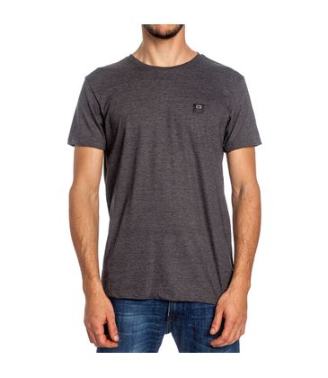 Camiseta-Silk-Manga-Curta-Labelonly-Masculina-Hang-Loose-61.11.2501.001.2