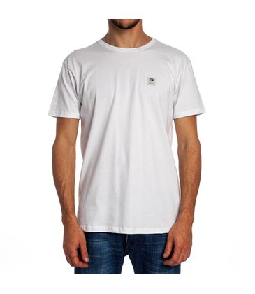 Camiseta-Silk-Manga-Curta-Labelonly-Masculina-Hang-Loose-61.11.2501.003.2
