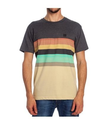Camiseta-Especial-Manga-Curta-Sunset-Masculina-Hang-Loose-61.14.1257.002.2