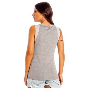 Camiseta-Regata-AUTHENTIC-Feminino-Hang-Loose-73.73.0856.001.2