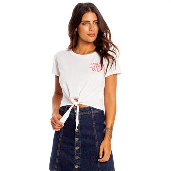 Camiseta-Cropped-ENJOY-THE-RIDE-Feminino-Hang-Loose-73.85.0010.001.1