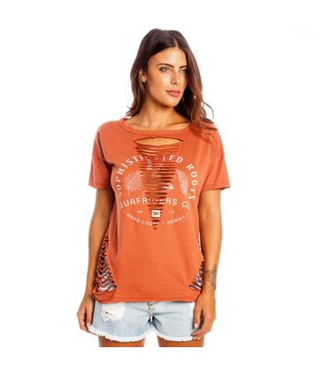 Camiseta-Manga-Curta-ROOTS-SURF-Feminino-Hang-Loose-73.85.0009.002.1
